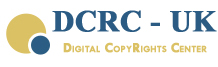 Digital CopyRights Center